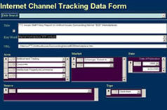 Database Programming • Excel Consulting And Data Mining Services