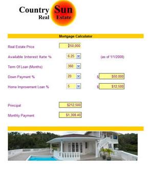 Apply Online for Chase Freedom® Visa - $100 Bonus Cash Back  + 0% Intro APR
